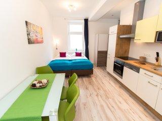 Vienna CityApartments - Premium 4