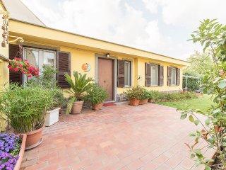 Casa Fratocchi