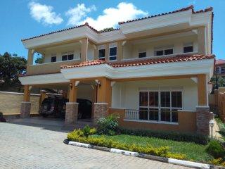Best Homes (houses/Apatments) In Kololo,Naguru,Muyenga,Mbuya,Bugolobi,Nakasero