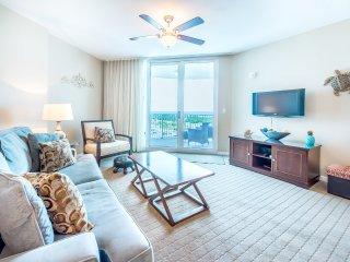 Palms Resort #1906 Jr 2BR/2BA-Oct 18 to 22 $671