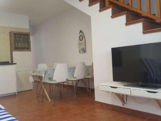 APARTMENT AZULBLU IN FAMARA FOR 6P