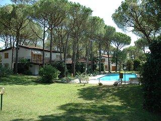 Villaggio Duna Romantica C1