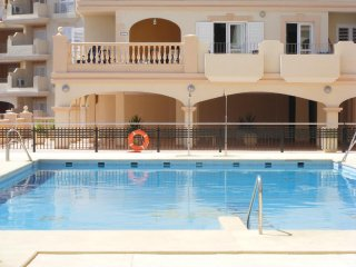 Porto Fino 02-04-12 New 2 bedroomsappartement - all. incl.