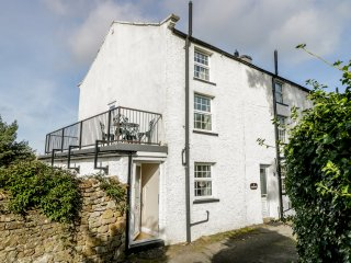 ANGORI, breakfast bar, balcony, pet friendly, in Kirkby Stephen, Ref. 964945