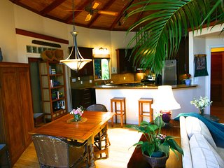 AINA LANI -  INQUIRE FOR REDUCED LONG TERM MONTH TO MONTH RATES