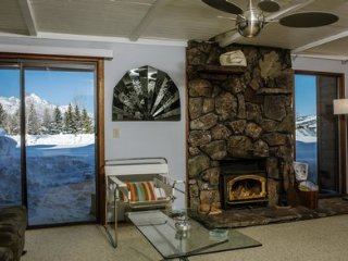 Teton Views Condo #2 ~ RA165774