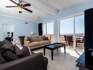 Coconut Beach Home A