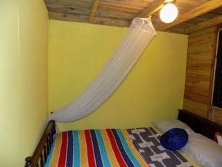 Belmopan Tiny Hostel