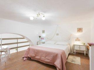 Cozy flat Teatro Massimo/Capo Market