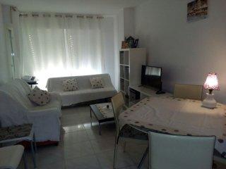 Apartamento Eros