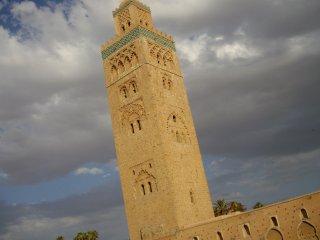 Marrakech Apart confort et pratique