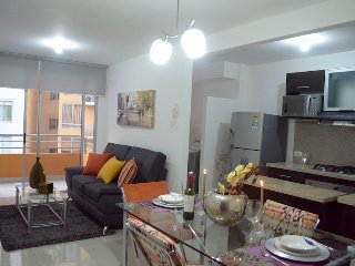 NICE APARTMENT NEXT TO CHIPICHAPE SHOPPING CENTER(515)