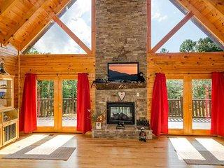 Zombeavers A Family Rental Cabin