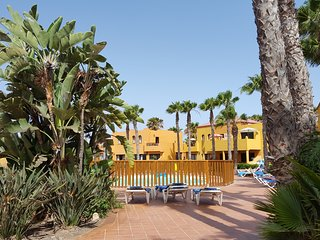 Bonitos Apartamentos en el centro tranquilos 3 piscinas+ wifi