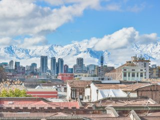 Hospedaje Patrimonial Donwey-Mozó: Leonor Encina