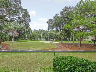 Fairway Oaks 1367