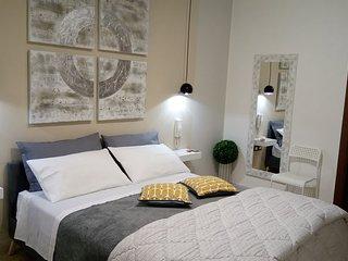 Appartamento arredato Oria