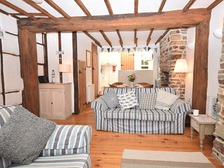 32205 Cottage in Appledore