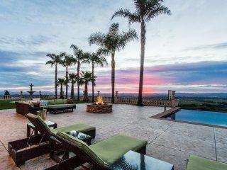 Sonoma Napa Paradise + Concierge Services