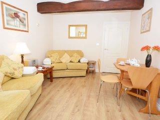 28588 Apartment in Wigton