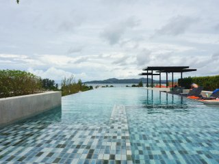 Thailand Property for rent in Phuket, Choeng thale