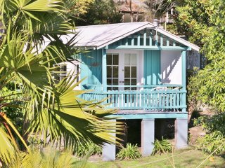Cottage 7 - Hyams Beach Seaside Cottages