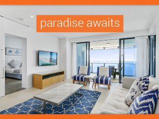 GCHR Esplanade (Soul) Apt 5203 - 2 BR Level 52 (1K+2S+up)