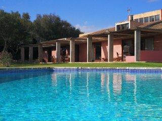 Casa de campo en Mahon, Menorca