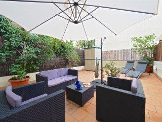 GranVia Terrace