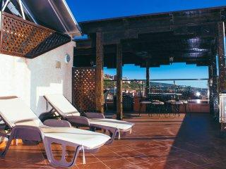 TAMRAGHT HOUSE Vacation Rentals