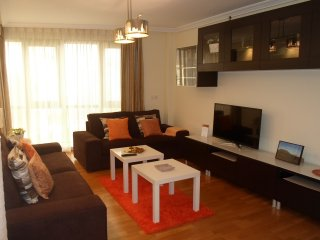 Luxury Apartment El Reducto - Arrecife