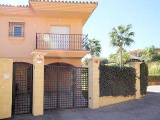 Villa De La Flamenco
