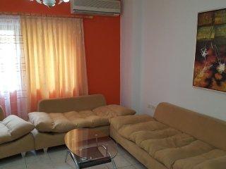 Apartament Tirana