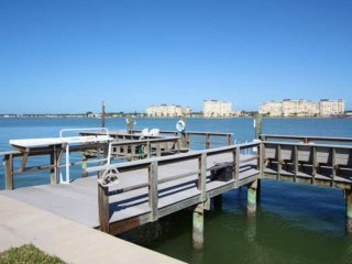 169-E - Madeira Beach Yacht Club