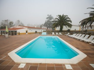 Flair Magenta Apartment, Nazare, Portugal