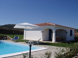 Villa Moreno 20
