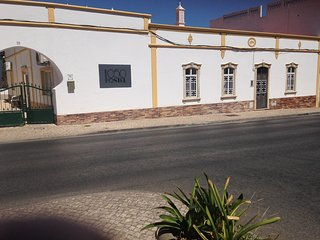 Hostel 1850