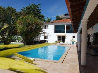 Casa Almendra - Studio 2