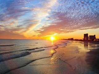 USA Property for rent in South Carolina, North Myrtle Beach SC