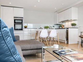 Ivory Riverside Apartments