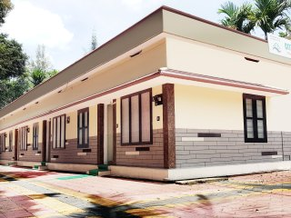 City holidays- Holiday cottages,Wayanad (serviced cottages) and apartments