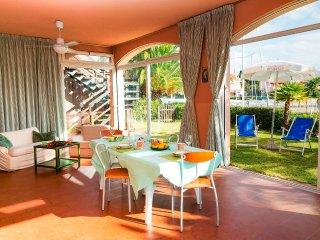 Portorosa Residence - Villa S. Pietro