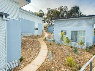 Albury Yalandra Apartment 3