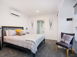 Albury Yalandra Apartment 2