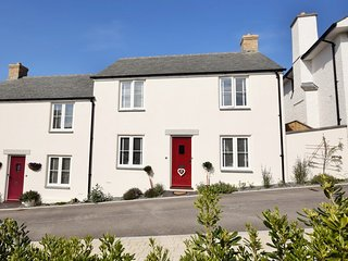 47630 House in Newquay