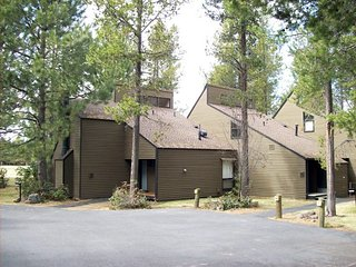 Mt. View Lodge Condo 14