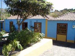 Casa Asunción