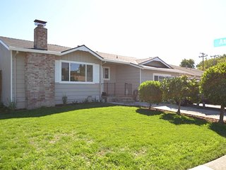 BC: 4bd/2ba Remodeled, Centrally Located