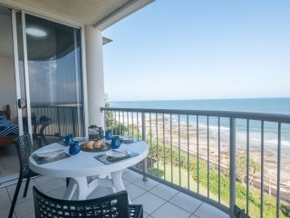 Monterey Lodge Unit 16, 27 Warne Terrace. Kings Beach