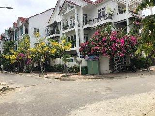 Danang Beach Apartment